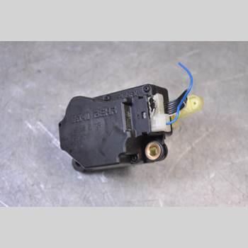 VOLVO S60      01-04 VOLVO S60 2001