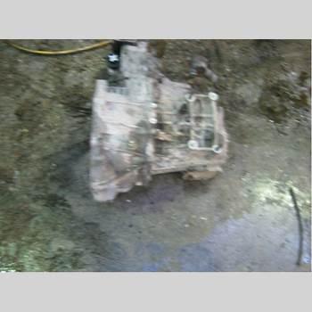 Växellåda Man. 5 vxl KIA MAGENTIS 2,0 gl 2002 4300039251