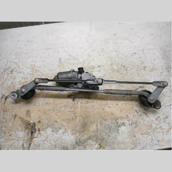 Torkarmotor Vindruta LEXUS IS 220d/250/350 06-13 LEXUS IS250 2007 85110-53040