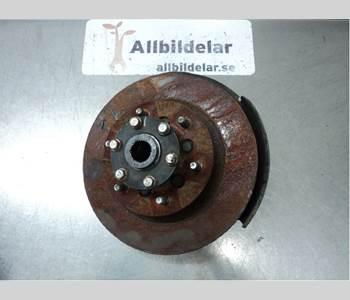 AL-L709375