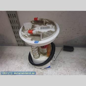 Bränslepump El FORD FIESTA     06-08 1,3L 2007 2S61 9H307 CF