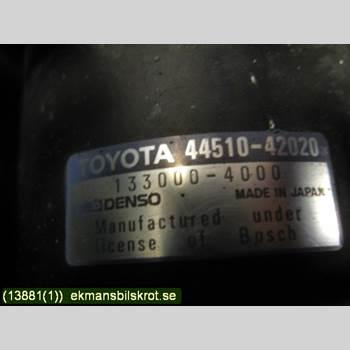 TOYOTA RAV 4    95-00 2,0 16V SUV 2000 44510-4000