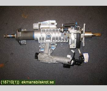 EK-L18710