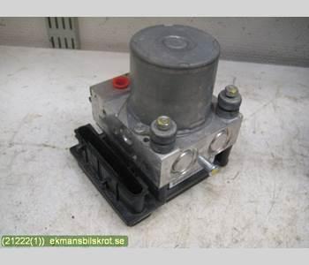 EK-L21222