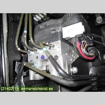 MITSUBISHI L200 06-15 2,5 DI-D COMMON RAIL DC   2008 MN102452