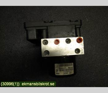 EK-L30996