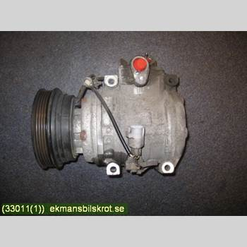 TOYOTA RAV 4    95-00 2,0 16V SUV 2000