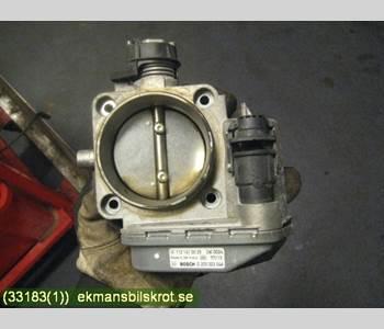 EK-L33183