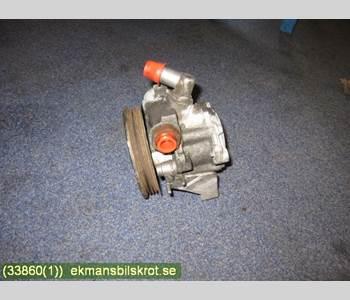 EK-L33860