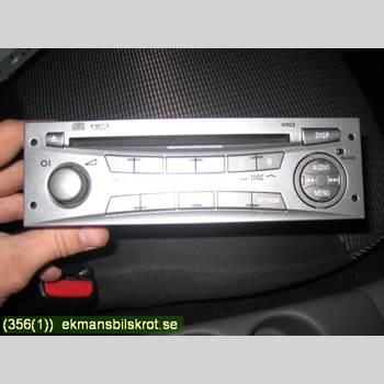 MITSUBISHI L200 06-15 2,5 DI-D COMMON RAIL DC   2008 MP3