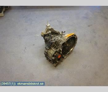EK-L39457
