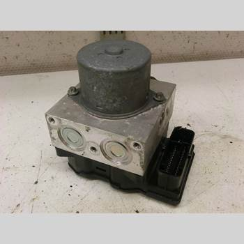 ABS Hydraulaggregat 2,0 TDCI KOMBI 2008 8G91-2C405-AB