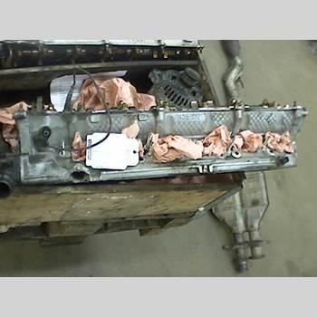 BMW 3 E46      98-05 4DSED 320i 5VXL SER ABS 1999 1436812