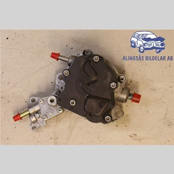VW GOLF IV 98-03 3DCS 1,9TDi 6VXL 4*4 SER ABS 2002 038145209A
