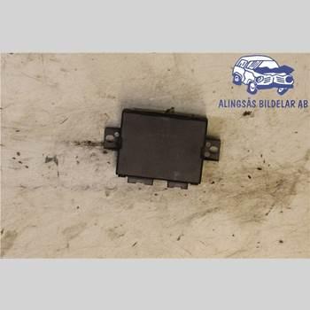 VOLVO XC70     01-04 5DCBI D5244T AUT 4*4 SER ABS 2004 9187071