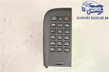 Telefon - KNAPPSATTS image