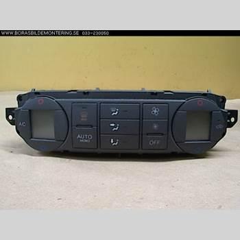 FORD FOCUS C-MAX I 03-06 1,8FF 2006 1463861
