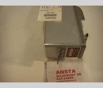 AN-L149760