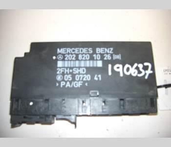 AN-L190637