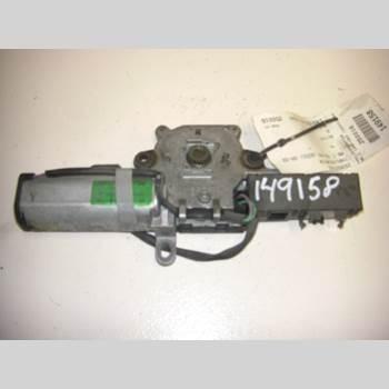 MB C (W202) 94-00 280 C 1994 2028207542