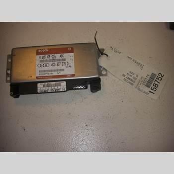 AUDI A4/S4 94-99 1,8 1996 4D0907379D
