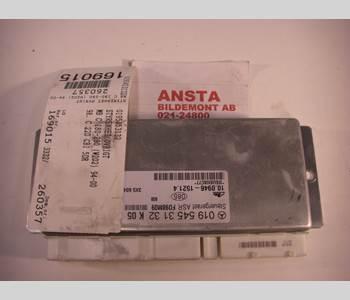 AN-L169015