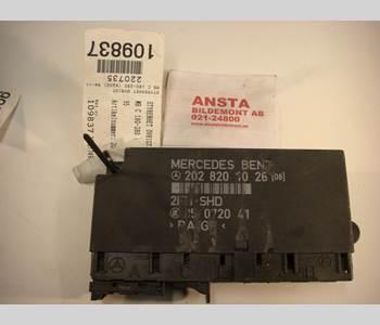 AN-L109837