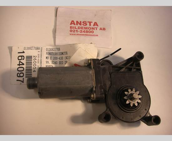 AN-L164097
