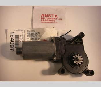 AN-L129933