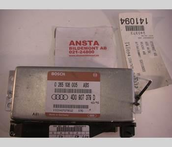 AN-L141094