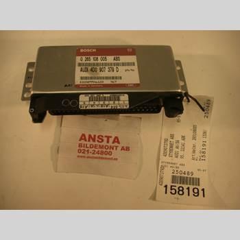 AUDI A6/S6     95-97 2,0 1995 4D0907379D