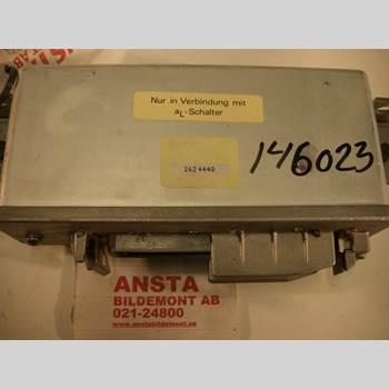 AUDI 100/S4     91-94 2,8 QUATTRO 1992
