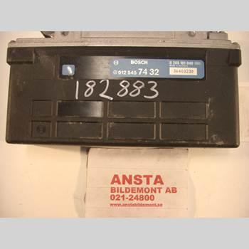 Styrenhet Övrigt MB C (W202) 94-00 220 C 1994