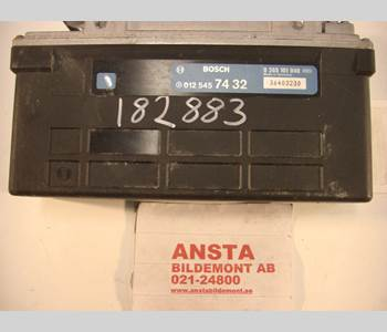 AN-L182883