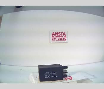 AN-L188708