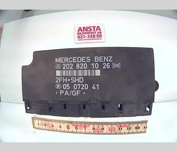 AN-L101035