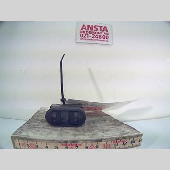 Strömställare Stolsvärme SEAT ALHAMBRA    96-00 2,0 SE 1999 7MO965563