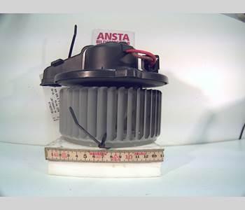AN-L228327