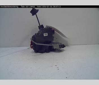 AN-L243243