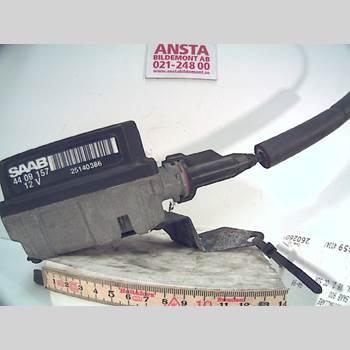 Farthållare SAAB 900      94-98 V6 2,5 V6 1994 25140386