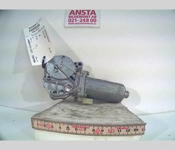 AN-L146669