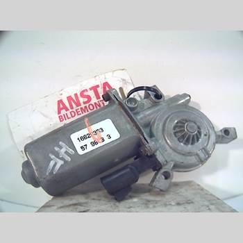 Fönsterhissmotor CHEVROLET TRANS SPORT 3,4 V6 1998