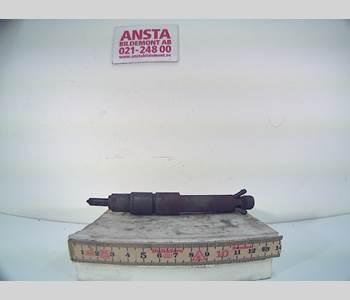 AN-L205415