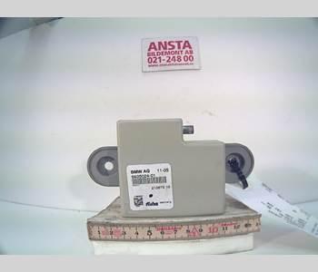 AN-L210672