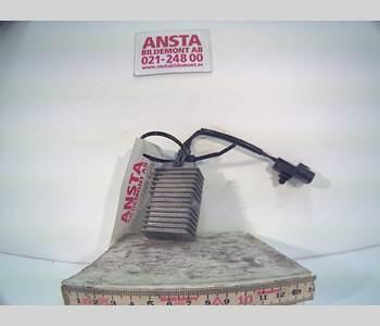 AN-L201640