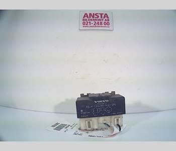 AN-L202782
