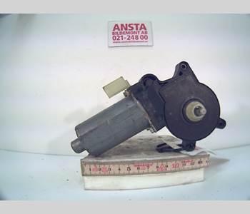 AN-L176663
