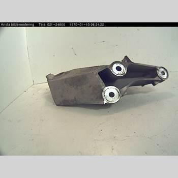 SAAB 9-5 -05 2,3 16V TURBO ERO 2003 5063300