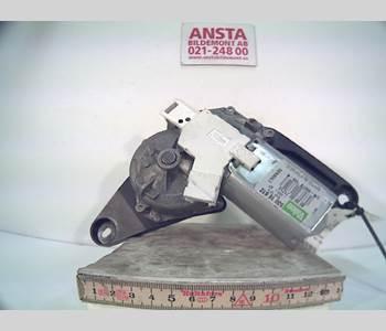 AN-L213945