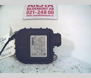 AN-L156673